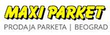 Prodaja parketa Beograd