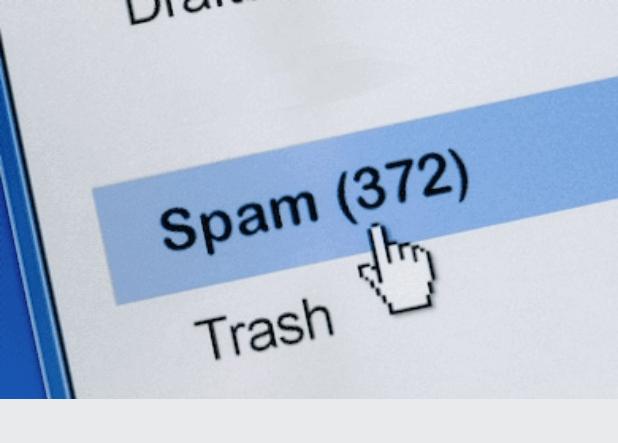 Dupli (SPAM) oglasi na portalu