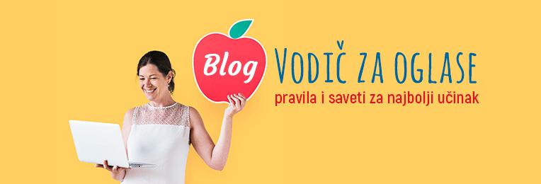 blog-vodic.png