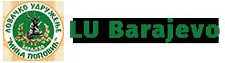 Logo naših sponzora