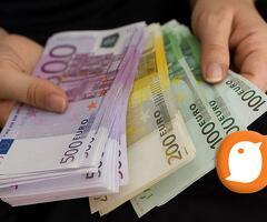 Kredita i financiranja za svoje projekte u kratkom vremenskom razdoblju